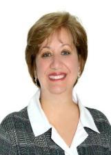 Candidato Lidia Jordão 51234