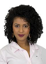 Candidato Lina Xavier 54800