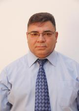 Candidato Lino 90350