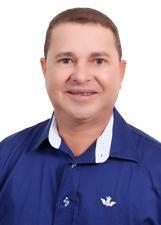 Candidato Lourinei Souza 31312