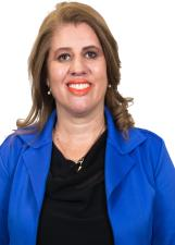 Candidato Lu Educadora 65077