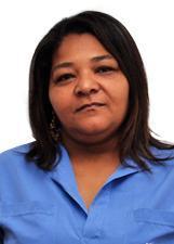 Candidato Lúcia Costa 31057