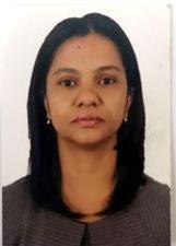 Candidato Luciana Vaz 54021