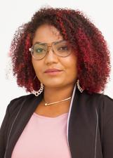 Candidato Ludi Pink 44944