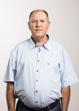 Candidato Luiz Bitarães 25125