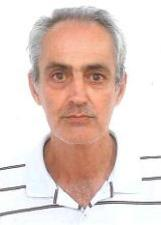 Candidato Luiz do Mosaico 54777