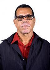 Candidato Luiz do Posto 90309