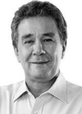 Candidato Luiz Humberto Carneiro 45999