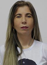 Candidato Luiza Almeida 50555