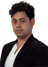 Candidato Maestro Paulo Ricardo 70017