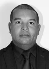 Candidato Manoel Fonseca 28888