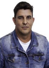 Candidato Marcelo da Pamonha 65222