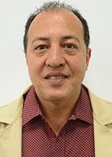Candidato Marcelo Fretez 17098