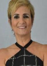 Candidato Márcia Delmas Advogada 44797