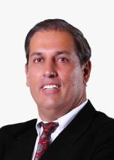 Candidato Marco Aurélio Fiorenza 31600