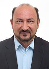 Candidato Marcos Gobira 13222