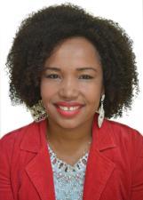 Candidato Maria Alves 13567