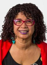 Candidato Maria Angela 50321