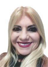 Candidato Maria Helena da Saúde 36866