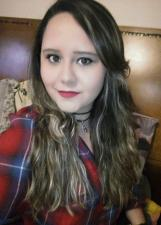 Candidato Mariana Diniz 25246