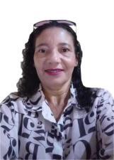 Candidato Mariinha 36806