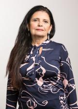 Candidato Mariluce Carvalho 25982