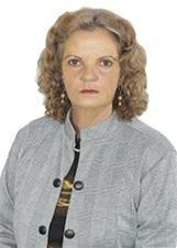 Candidato Marina Mendes 40406