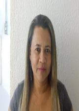 Candidato Marinalva Mendes 28409