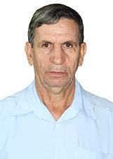 Candidato Marinho 14097