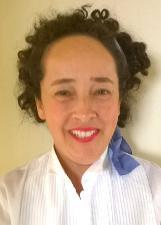 Candidato Marizabel Vieira Pacheco 50015