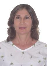 Candidato Marlene Braga 18555