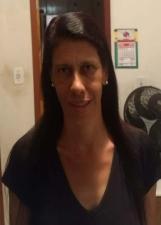 Candidato Marli Cardoso de Lima 70395