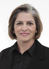 Candidato Marli Gava 30555