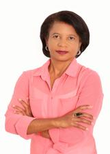 Candidato Marli Paixão 40130