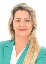 Candidato Marli Ribeiro 20120