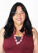 Candidato Marta Dias 14888