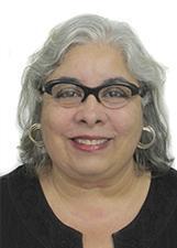 Candidato Marta Perácio 30456