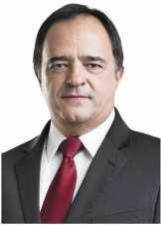 Candidato Mauro Tramonte 10800