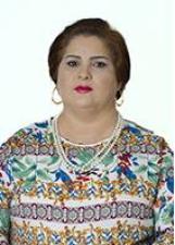 Candidato Meire Silva 43127
