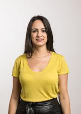 Candidato Mel Monteiro 11999