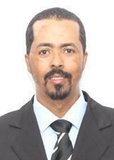 Candidato Milho Borracheiro 31035