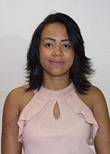 Candidato Mirella Souza 27257