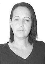 Candidato Monica Brumado 70550