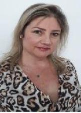 Candidato Monique Iltis 44969