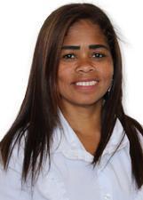 Candidato Nair Rodrigues 44987