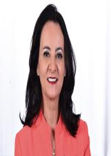 Candidato Nanah Ferreira 20258