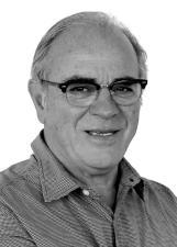 Candidato Nelio Aurelio 28777