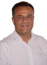 Candidato Nestor Ramos 17147