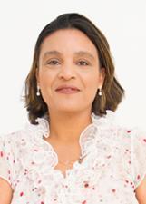 Candidato Nivea Daniel Martins 31017