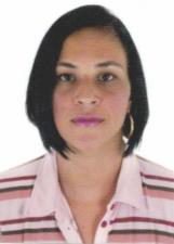 Candidato Nubia Fialho 17035